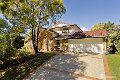 Property photo of 18 Selkirk Crescent Ferny Grove QLD 4055