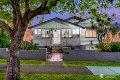 Property photo of 16 Camden Street Albion QLD 4010