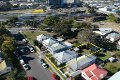 Property photo of 14 Bale Street Albion QLD 4010