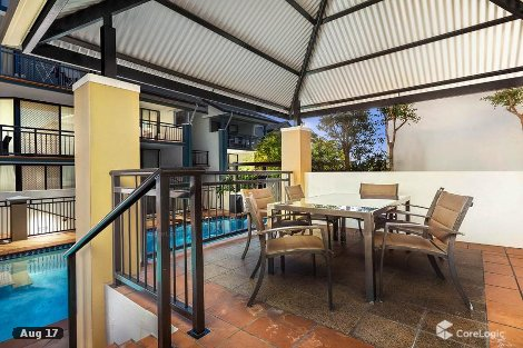 26 67 st pauls terrace spring hill qld 4000 sold prices for 67 st pauls terrace spring hill