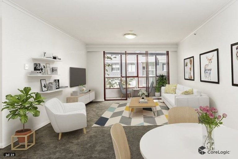 OpenAgent - 13/289-295 Sussex Street, Sydney NSW 2000