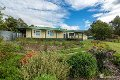 Property photo of 18 Cliff View Drive Allens Rivulet TAS 7150
