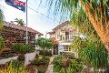 Property photo of 18 Highclere Street Clayfield QLD 4011