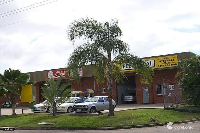 OpenAgent - 7/39 Hugh Ryan Drive, Garbutt QLD 4814