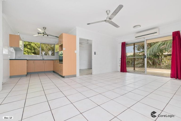 OpenAgent - 12/150 Dick Ward Drive, Coconut Grove NT 0810
