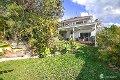 Property photo of 55 Prescott Avenue Dee Why NSW 2099