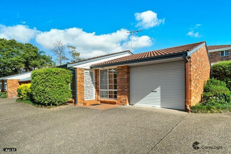 OpenAgent - 2/33 Caronia Avenue, Woolooware NSW 2230