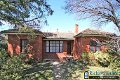 Property photo of 8 Chisholm Street Ainslie ACT 2602