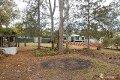 Property photo of 30 Dyraaba Street Bonalbo NSW 2469