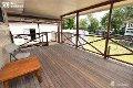 Property photo of 27 Malakoff Street Biloela QLD 4715