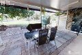 Property photo of 54 Thalberg Avenue Biloela QLD 4715