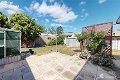 Property photo of 5 Raglan Street Biloela QLD 4715