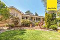 Property photo of 126 Murray Farm Road Beecroft NSW 2119