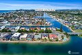 Property photo of 69 Nineteenth Avenue Palm Beach QLD 4221