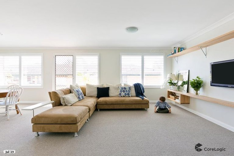 OpenAgent - 21/75 Pacific Parade, Dee Why NSW 2099