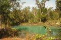 Property photo of 50 Northstar Road Acacia Hills NT 0822