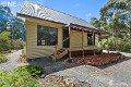 Property photo of 17 Black Wattle Road Acacia Hills TAS 7306
