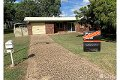 Property photo of 8 Conaghan Street Gracemere QLD 4702
