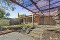 Property photo of 15/48 Sunnymeade Drive Aberfoyle Park SA 5159
