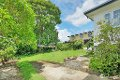 Property photo of 18 Dinmore Street Moorooka QLD 4105