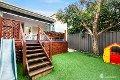 Property photo of 369 Old South Head Road North Bondi NSW 2026