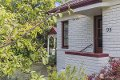 Property photo of 1/95 Ebden Street Ainslie ACT 2602