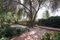 Property photo of 1 Lusher Avenue Turvey Park NSW 2650