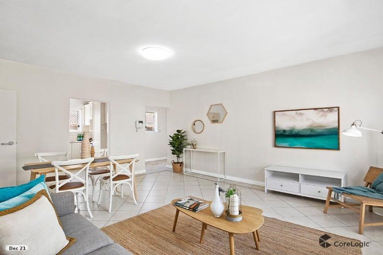 OpenAgent - 7/20 Pacific Parade, Dee Why NSW 2099