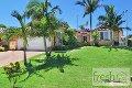 Property photo of 3 Lipari Place Acacia Gardens NSW 2763