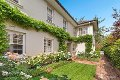 Property photo of 36 Rockley Road South Yarra VIC 3141