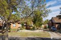 Property photo of 15 Walsh Avenue Ballarat North VIC 3350