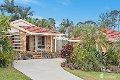 Property photo of 16 Beech Drive Suffolk Park NSW 2481