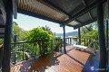 Property photo of 5 Orana Street Airlie Beach QLD 4802
