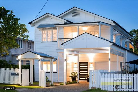 96 bayview terrace clayfield qld 4011 sold prices and for 10 bellevue terrace west perth