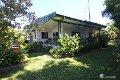 Property photo of 9 Chamberlain Street Ingham QLD 4850
