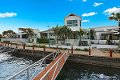 Property photo of 11 Antigua Court Parrearra QLD 4575