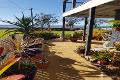 Property photo of 8 Esplanade Boonooroo QLD 4650
