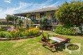 Property photo of 22 Osborne Road Mount Barker WA 6324