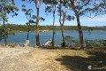 Property photo of 23 Sandrock Loop Abels Bay TAS 7112