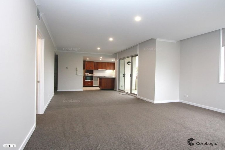OpenAgent - 94/23 Macquarie Street, Barton ACT 2600