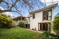 Property photo of 139 Duffy Street Ainslie ACT 2602
