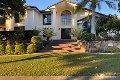 Property photo of 67 Lakewood Avenue Parkinson QLD 4115