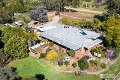 Property photo of 22 Accedens Rise Bakers Hill WA 6562