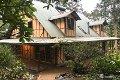 Property photo of 27/78 Cecil Street Nimbin NSW 2480