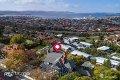 Property photo of 350 Davey Street South Hobart TAS 7004