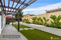 Property photo of 521 Canning Highway Melville WA 6156