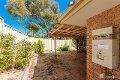 Property photo of 5/6 Bland Place Beechboro WA 6063