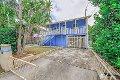 Property photo of 100 Grafton Street Windsor QLD 4030