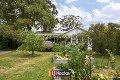 Property photo of 21 Davenport Street Ainslie ACT 2602