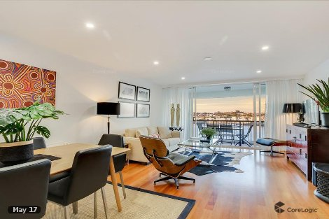 57 110 macquarie street teneriffe qld 4005 sold prices and for 39 vernon terrace teneriffe